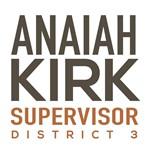 Anaiah Kirk Logo